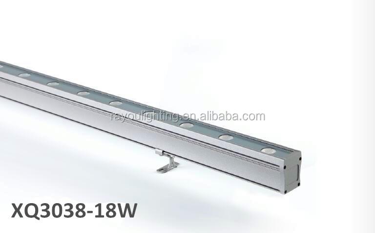 XQ3138-18W-Wall-washer-led