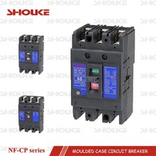 Shouke NF50-CP China Circuit Breaker Selection