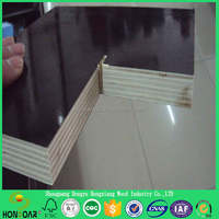 flexible plywood home depot, bendable plywood home depot
