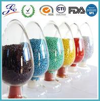 Plastic Rubber Color Carbon Black Masterbatch Manufacturer for PP/PE/PVC/LDPE/HDPE