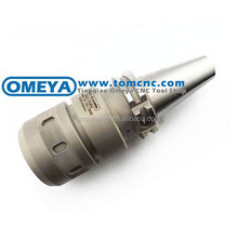 High quality and best seller for high speed carbide insert tool holder with inserts