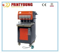 DK-4 Automatic high speed drilling machine