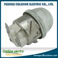 colshine g9 led garraumlampe