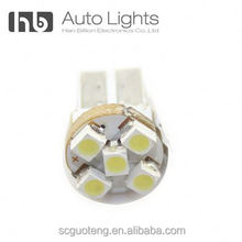 3 SMD LED han billion Auto lighting