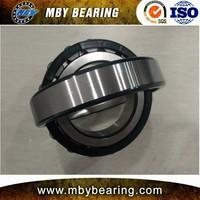 china manufacturer considerate service Barrel spherical roller bearing 20219 MB