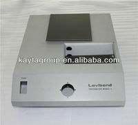 High quality custom metal enclosure for electronic device