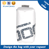 trendy travel bag for teenagers latest model travel bags