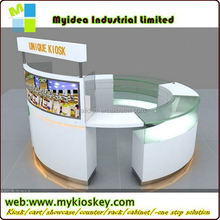 Manufacturer Of Display Cabinet And Showcase For Jewelry Shop football display case wholesale
