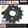 front sprocket for motorcycle,sprocket motorcycle,sprockets and chains