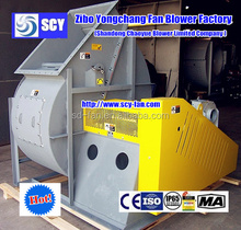 Roof ventilation fan for factory workshop/warehouse/Exported to Europe/Russia/Iran