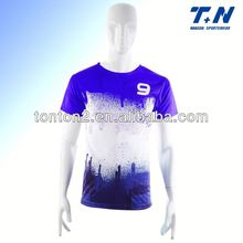 low price soccer practice jersey