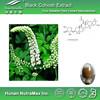 Actaea Racemosa P.E., Actaea Racemosa P.E. Cimicifugoside 2.5%, Actaea Racemosa P.E. 10:1