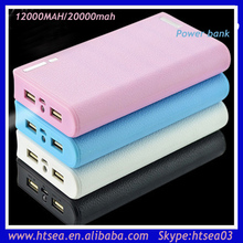 for iphone5 battery charger, universal mobile cell phone battery charger