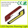 New products 2015 car market low price 12v bus led light for honda city