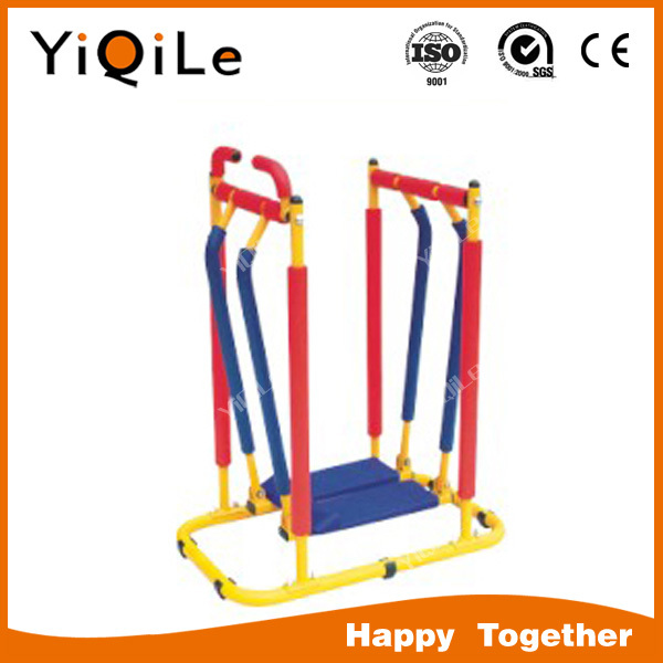 Hoist Gym Equipment Dubai: Kids Gym Equipment Treadmill