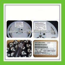 IC CHIP AN7535NSA PAN New and Original Integrated Circuits HOT SALE