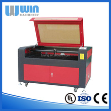High Precision LM1410E CO2 Laser Engraving Machine Price