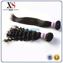 hair brush wholesale malaysian hair black hairstyle for short hair
