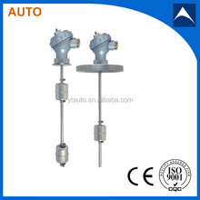 magnetic reed type float ball level float switch with reasonable price