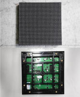 led p5 indoor 32*32 rgb led matrix panel 5mm pitch led advertise panels