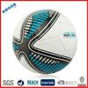 Buy Various High Quality Tpu Football Bladder