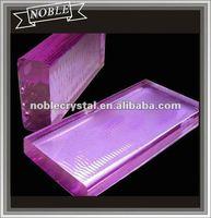 K9 Crystal Raw Material