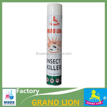 China manufacturer permethrin cockroach insecticide