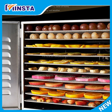 Commercial Household Food Freeze Dehydrator