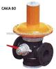 /p-detail/Alta-presi%C3%B3n-de-gas-regulador-de-gas-300006610956.html