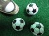 Best seller wholesale sport football golf ball