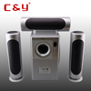 CY 6030 professional stero subwoofer speaker