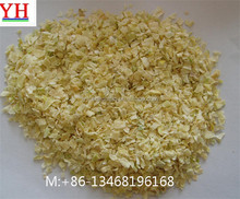 china organic dehydrated onion minced manufacturer