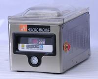 Vacuum sealer DZ-260