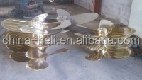 High Quality ship Propeller for sale