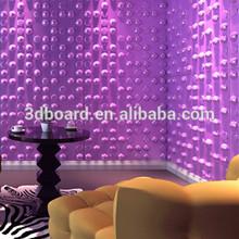 restaurante interior decoración diseño