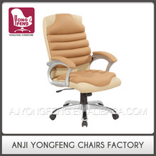 Executive Widely Use New Design Big Boss Chair