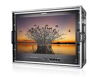 "Desktop 21.5"" HD-SDI CCTV Test Monitor 3G-SDI ,1920x 1080,IPS Panel Made in China"