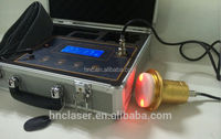 Latest Invented Millimeter Wave Diabetes Treatment Machine Looking for Overseas Agents