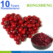 Natural American Cranberry Extract.Cranberry Juice Extract