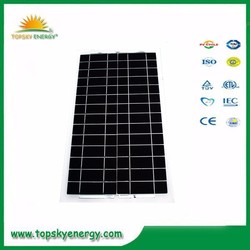 15w 17.5V 0.86A OEM/ODM poly grade A wholesale prices of solar panel made in China
