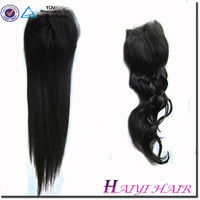 "20"" Wholesale Best Quality mongolian virgin hair full lace wig"