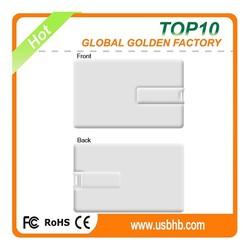 Alibaba wholesale plastic usb flash drive with logo printing