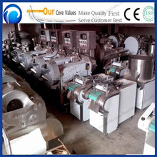 Factory price hotel automatic vegetable /potato slicer/cucumber slicing machine