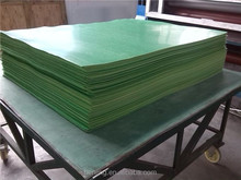 rubber gasket sheet for machine