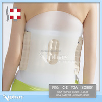 back pain relief equipment lumbar orthopedic back support