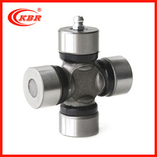 0081 KBR Hot Products China Online Selling Light Universal Cross Joint Kit for Japanese Car