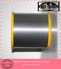 buy from China, 0.12mm aluminum wire