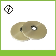 Packaging insualtion pet film for cable protection shielding material