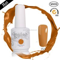 french bulk beauty sweet color free acrylic for nail polish samples