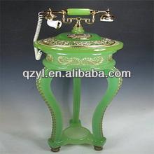 Bling art deco antique furniture